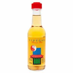 Brown Rice Vinegar