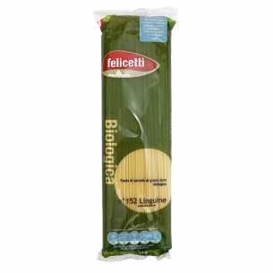 Pasta - Linguine