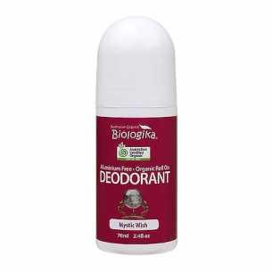 Mystic Wish - Deodorant
