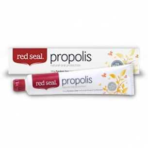 Propolis Fresh Toothpaste