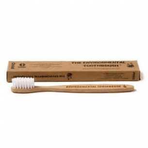Bamboo Children Toothbrush