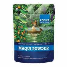 "Maqui Powder ""The Origin Series"""