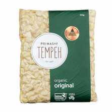 Organic Original Tempeh