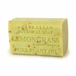 Manuka Honey Soap<br>