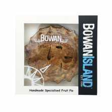 Bowan Island Bakery<br />Apple Pie (15cm) each