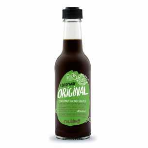 Coconut Amino Sauce