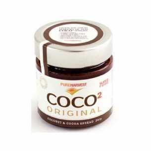 Coco2  Cocoa Original Spread