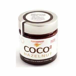 Coco2  Hazelnut Spread
