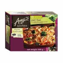 Amy's Kitchen<br />Pad Thai 255g