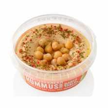 Mediterranean Hummus - Clearance