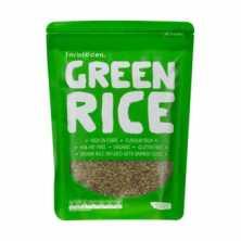 Forbidden<br />Green Rice 500g