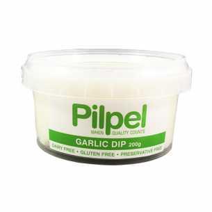 Garlic Dip - Clearance