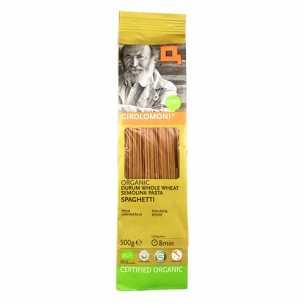 Pasta - Linguine Durum Wheat Semolina