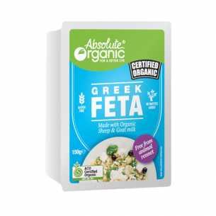 Greek Feta Cheese - Clearance