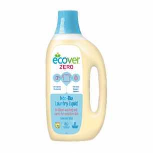 Laundry Liquid Zero