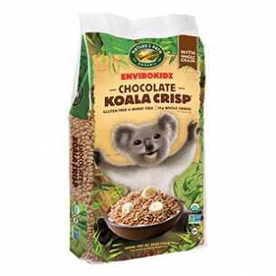 Koala Crisps - eco pack