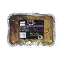 Suzy Spoon's Vegetarian Butcher<br />Lasagne 450g