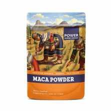 Maca Powder  - Origin