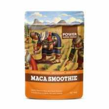 """MACA Smoothie """"The Origin Series"""" Maca and Cacao"""