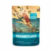 Wakame Flake