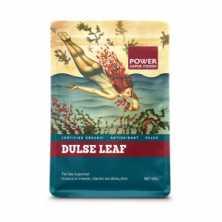 Power Super Foods<br />Dulse Leaf 50g