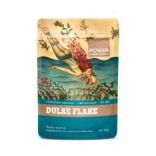Power Super Foods<br />Dulse Flake 50g