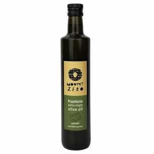 Extra Virgin Olive Oil Frantoio
