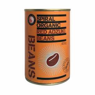 Red Adzuki Beans