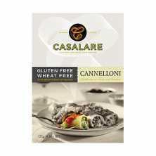 Cannelloni Shells Gluten Free