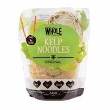 Kelp Noodles Original