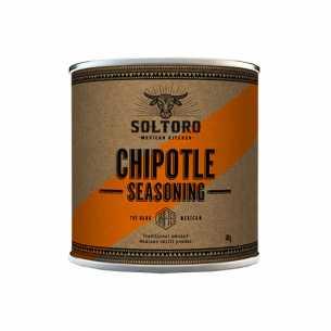 Chipolte Seasoning