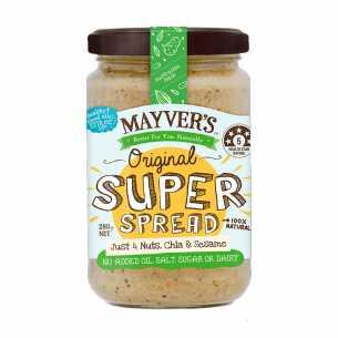 Super Spread Original