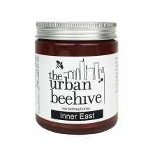 Urban Beehive Honey<br />Inner East Raw Honey 365g