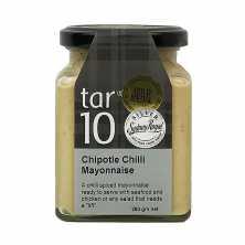 Chipotle Mayo