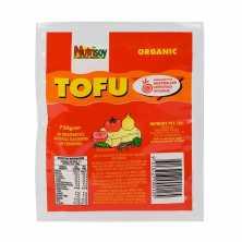 Nutrisoy<br />Organic Tofu 750g