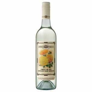 Sauvignon Blanc Semillon 'Forget-Me-Not' 2016