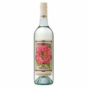 Pinot Grigio 'Poppy'