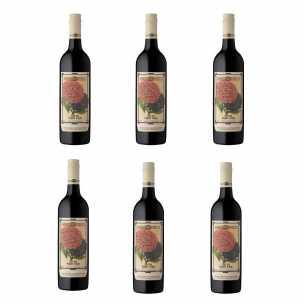 Pinot Noir 'Aster' x 6 bottles