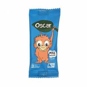 Oscar Mylk Chocolate