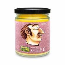 Pepe Saya<br />Organic Ghee  190ml