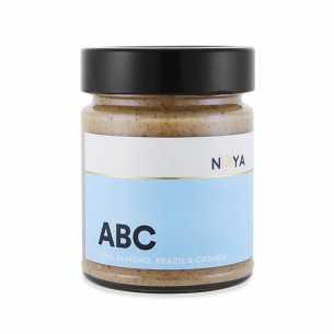 ABC Butter