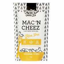 Vegan Mac n Cheez - Original Cheez