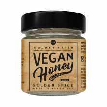 The Golden Ratio<br />Vegan Honey - Golden Spice 220g