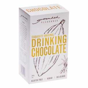 Drinking Chocolate Original