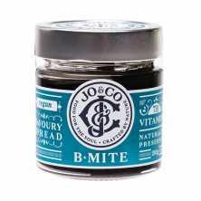 B-Mite