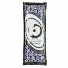 King Soba<br />Black Rice Noodles 250g