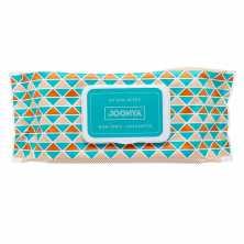 Joonya<br />Eco Wipes 80 pack