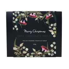 Christmas Dark Choc Medley