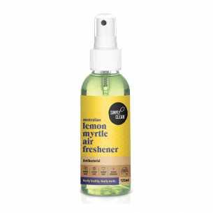 Air Freshener Lemon Myrtle