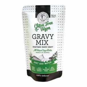 Gravy Mix